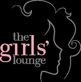 logo-thegirlslounge.png
