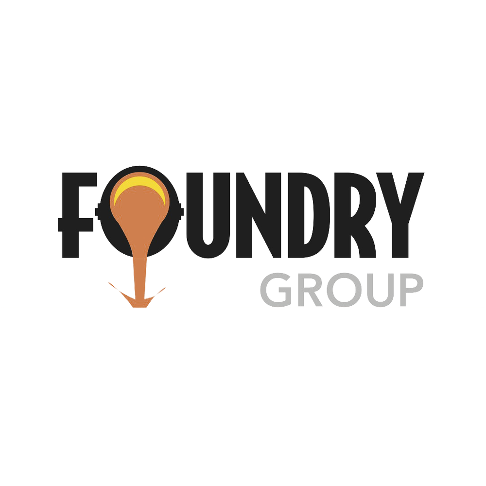 Foundry_Group_Logo-square.png