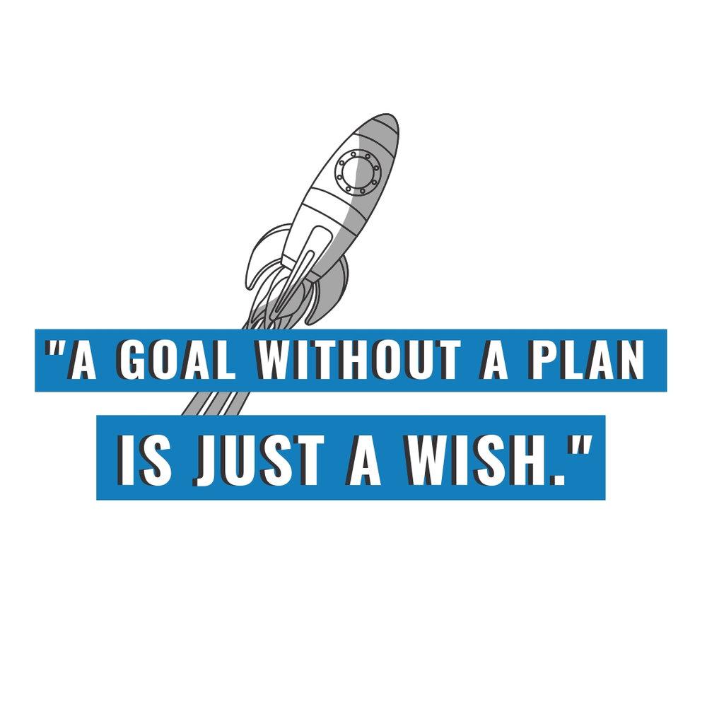 goal-setting_template.jpg