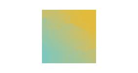 Oxceed behöver inte installeras och är alltid tillgängligt var du än befinner dig. Att Oxceed är en molnbaserad tjänst innebär dessutom att drift-och förvaltningskostnad är lika med 0.