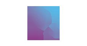 """Oxceed visualiserar utfall, budget och nyckeltal i både grafik och tabeller. Dessutom ges du möjlighet att visualisera traditionella """"Excel-liknande"""" ekonomirapporter i pedagogisk grafisk form. Modernt användargränssnitt är en självklarhet."""