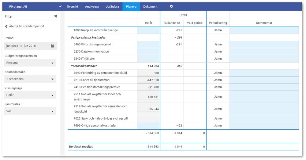 budgetark.png
