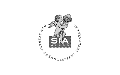 sv_SIA_glass.png