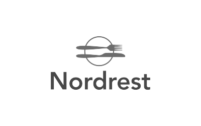 Nordrest.png