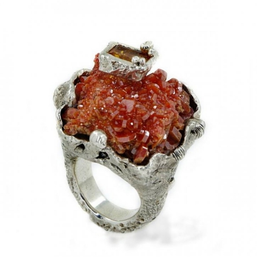 bague vanadinite0.jpg