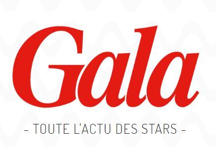 gala1.JPG