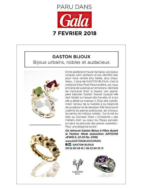 gaston bijoux gala bis.png