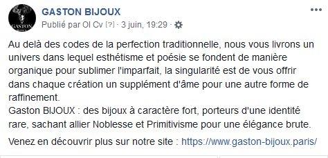 Gaston Bijoux Osez le centre ville 1.JPG