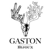 GASTON Bijoux - Bijoux Contemporains - Made in France