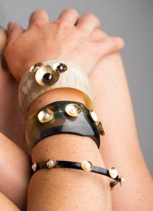 GASTON Bijoux Bracelets.jpg