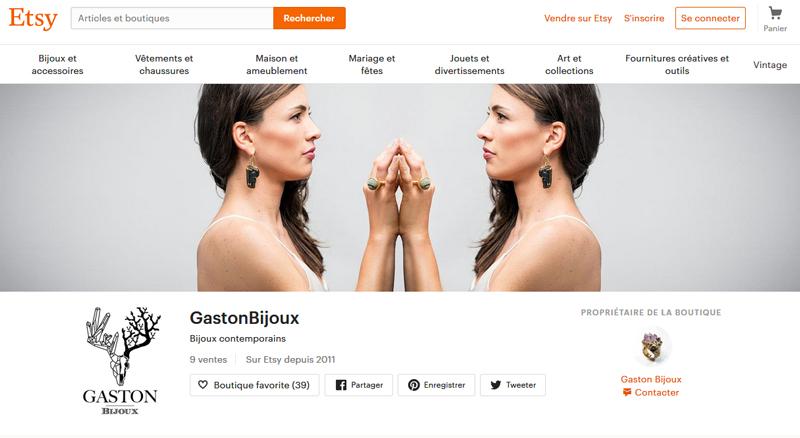 Etsy---Gaston-Bijoux.jpg