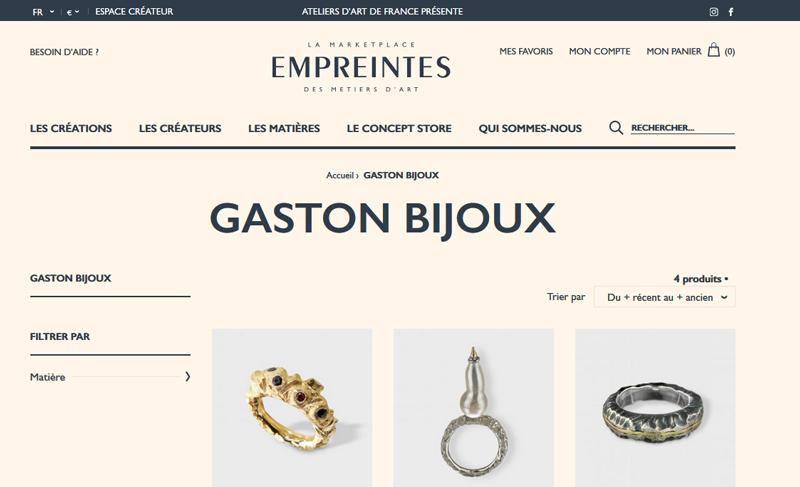 Empreintes-Gaston-Bijoux.jpg