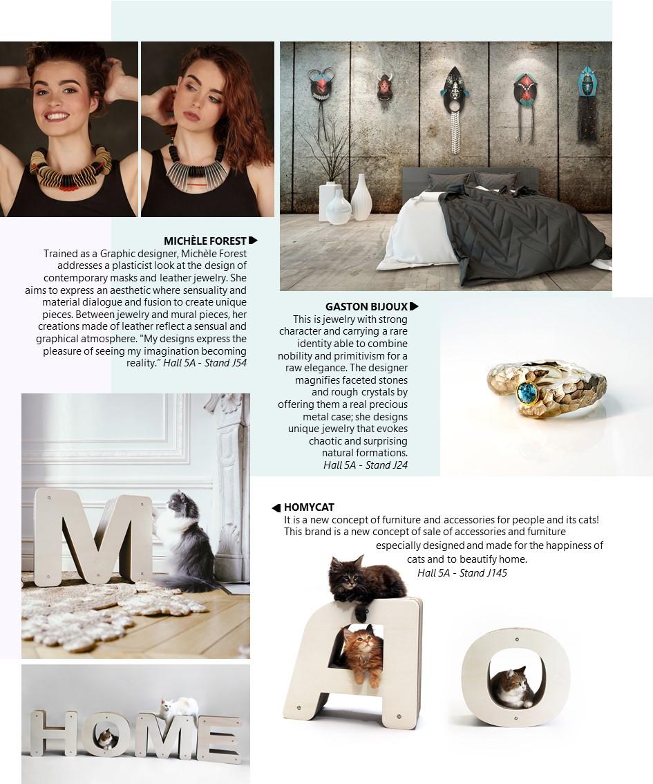 GandG magazine.JPG