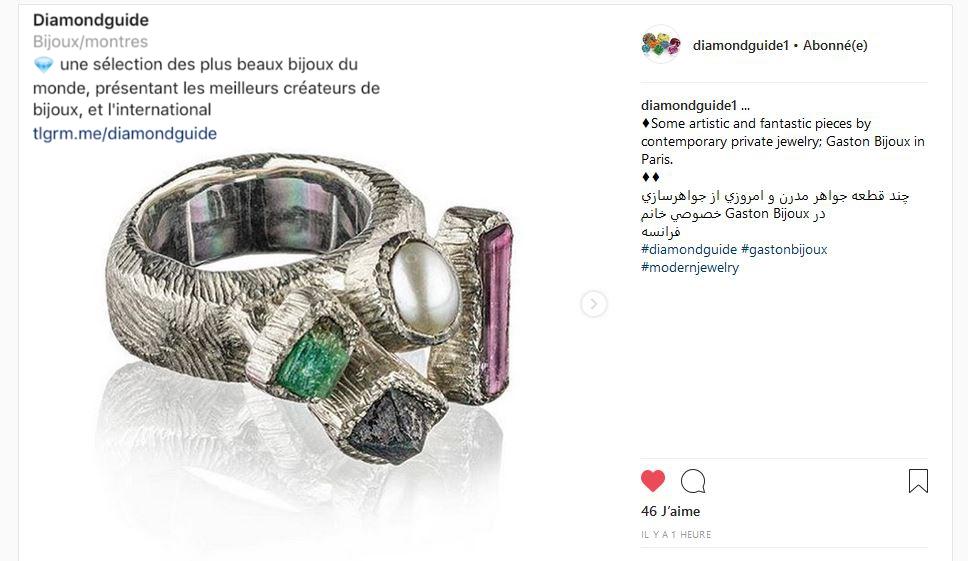 diamondguide pour GASTON Bijoux.JPG