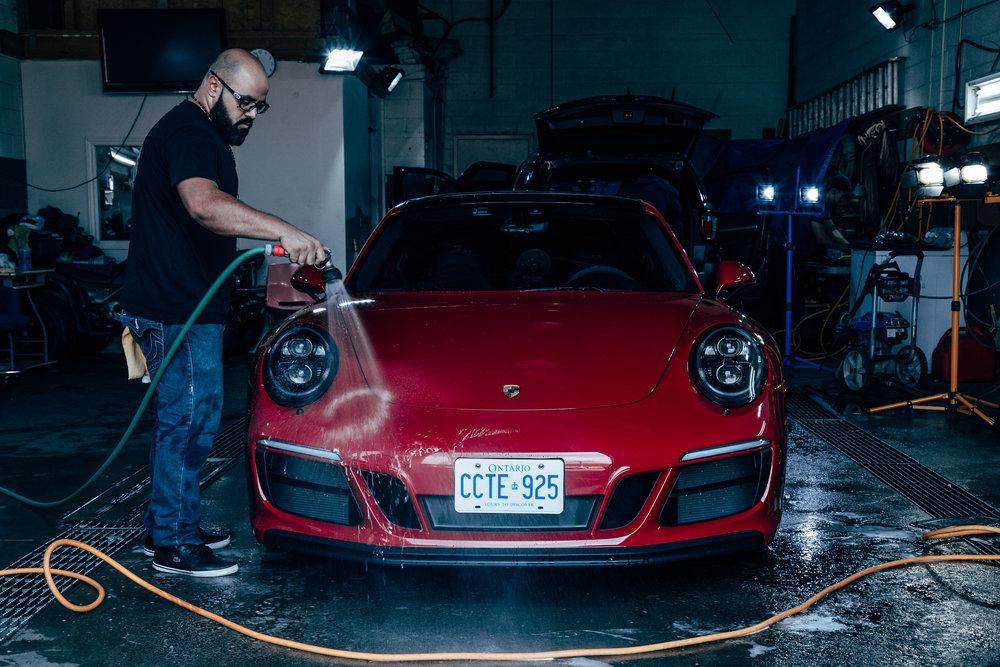 Porsche 911 Edits (1 of 56).jpg