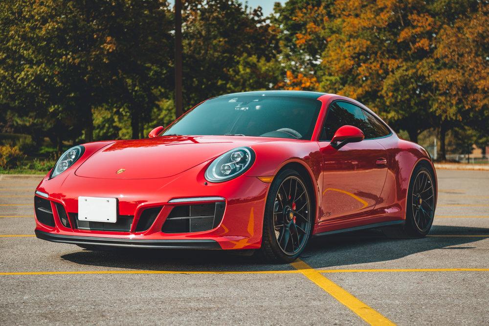 Porsche 911 Edits (20 of 56).jpg