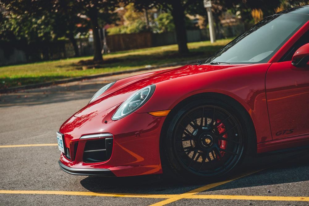 Porsche 911 Edits (23 of 56).jpg