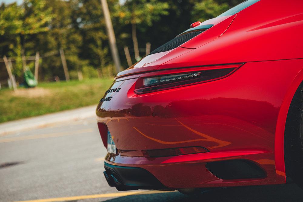 Porsche 911 Edits (26 of 56).jpg