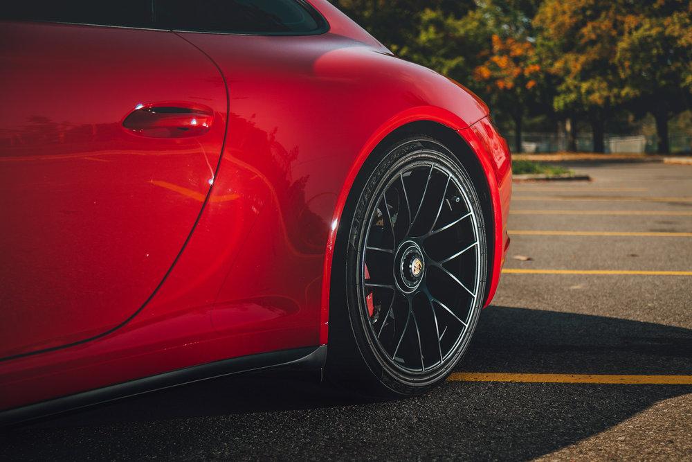 Porsche 911 Edits (30 of 56).jpg