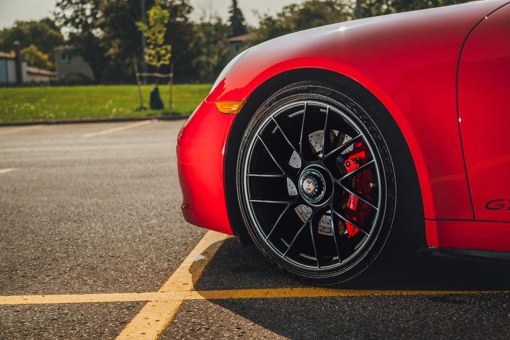 Porsche 911 Edits (33 of 56).jpg