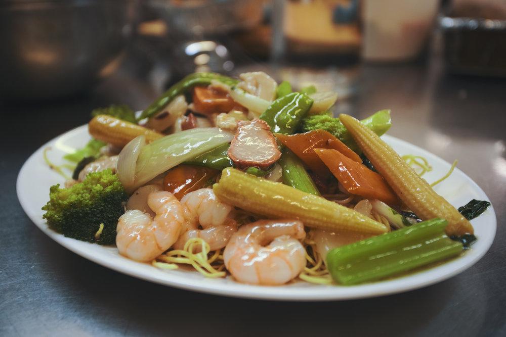Kantonese Chow Mein (4) -Noodles.jpg