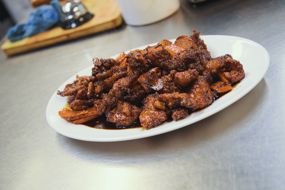Orange Chicken (1) -Chicken.jpg