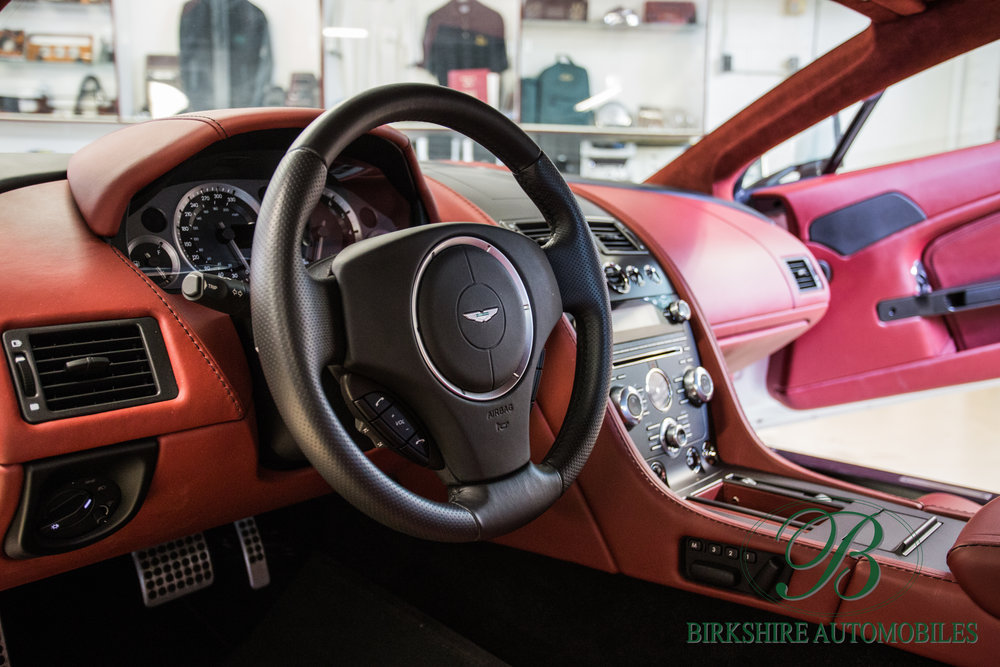 Birkshire Automobiles-484.jpg