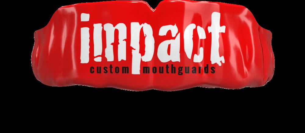 Impact-Header.png