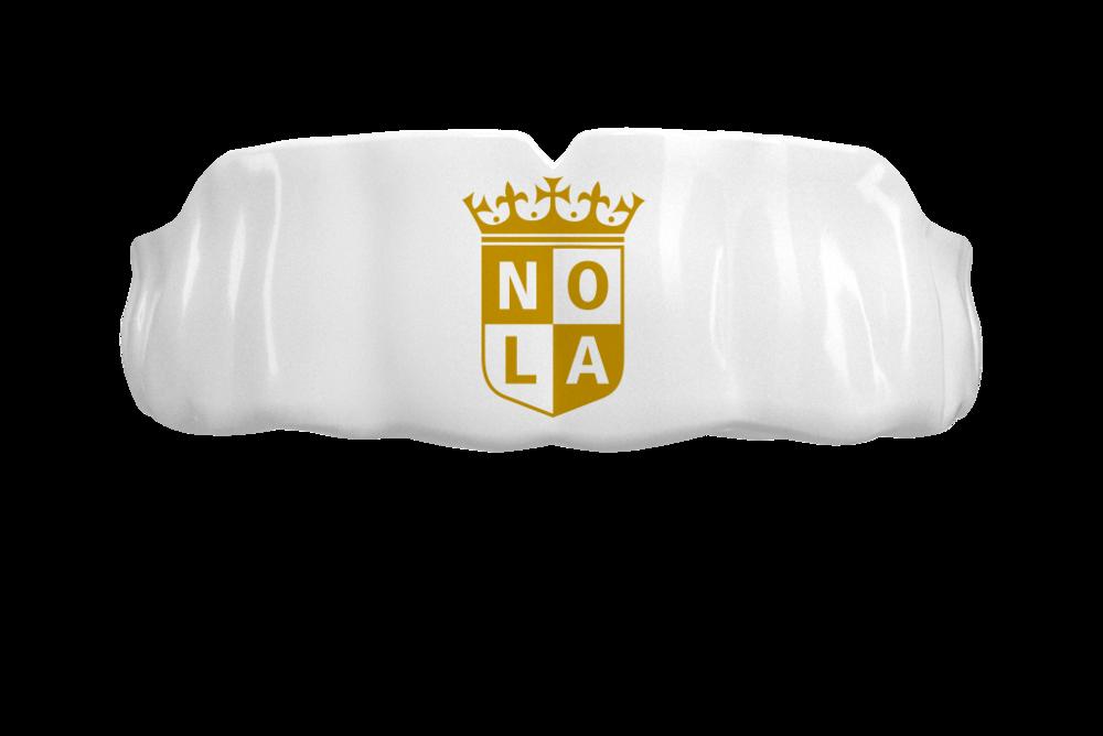 NOLA-v4.png