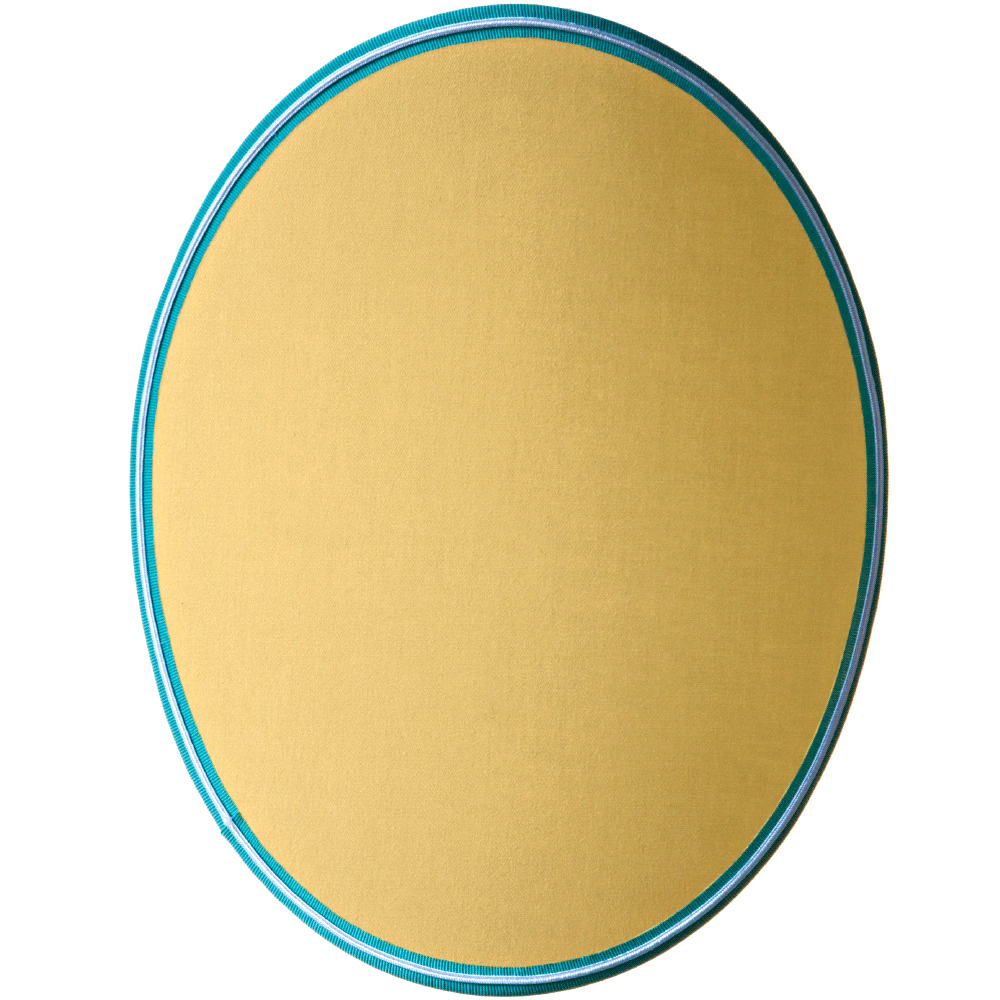 EASY WALL - Cameo Pale Yellow — SERVOMUTO