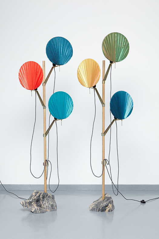 Guinea Floor Lamp 2015 by Servomuto.jpg