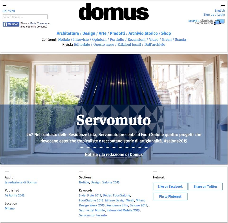 Domus_it - Estratto_1.jpg