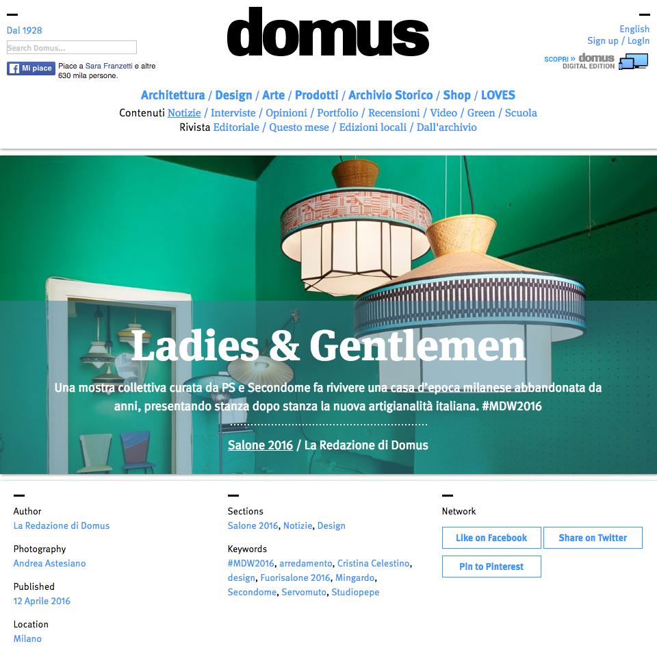 Domus_it_1.jpg