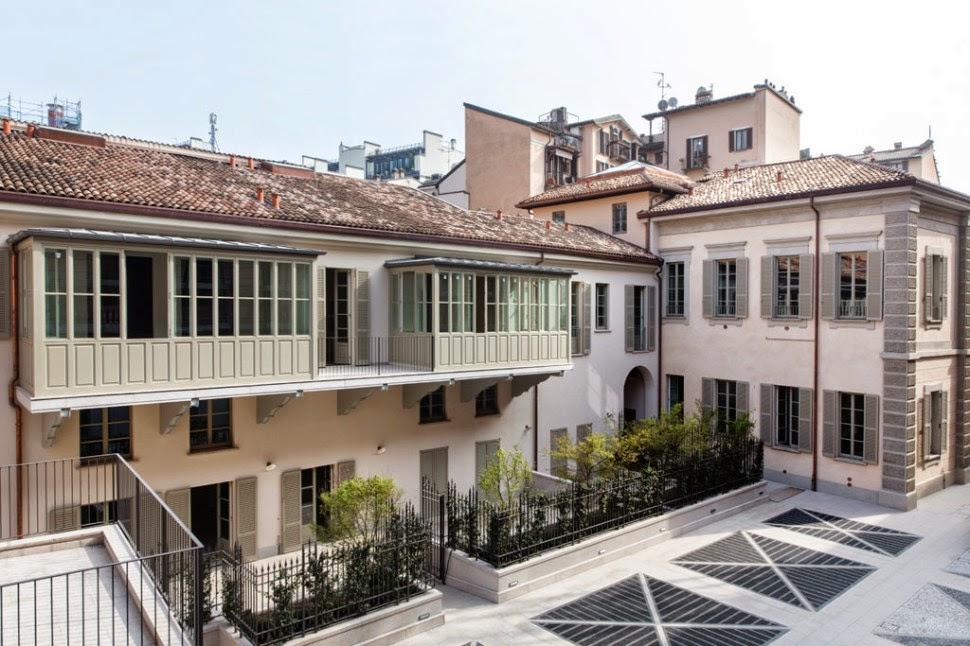 Residenze Litta cortile 2.jpg