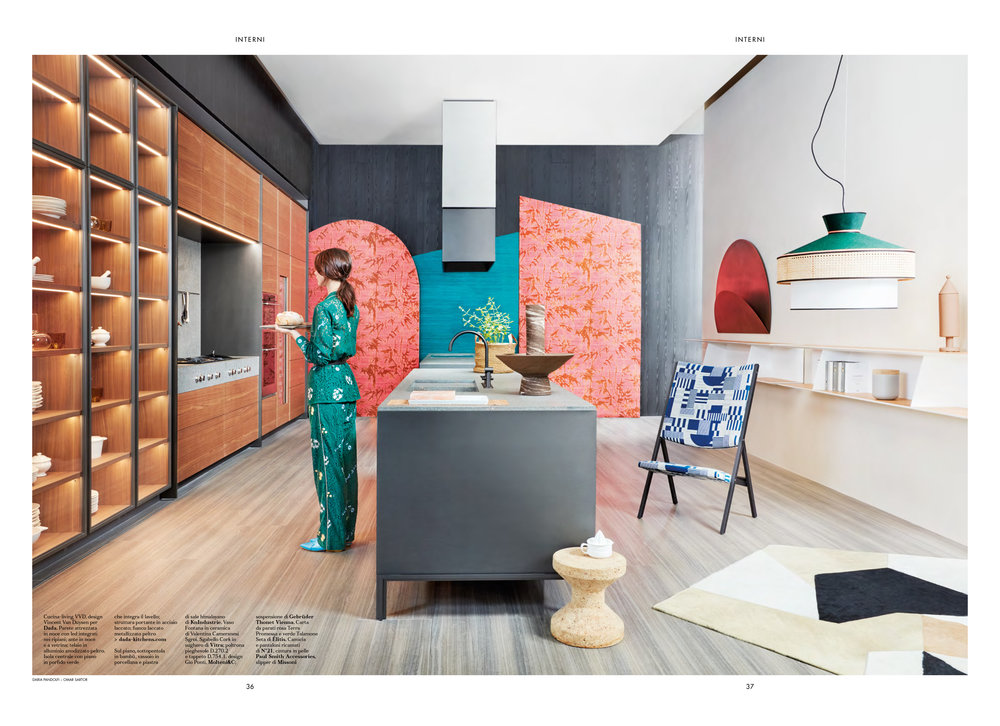 Living-Issue_Cucine-7-7.jpg