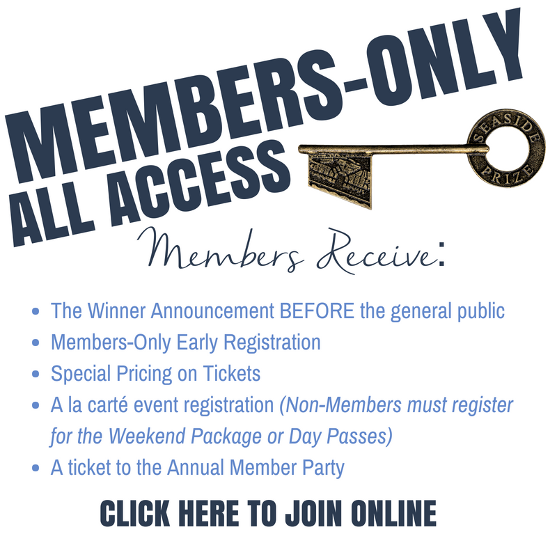 MEMBERS-ONLY all access.png