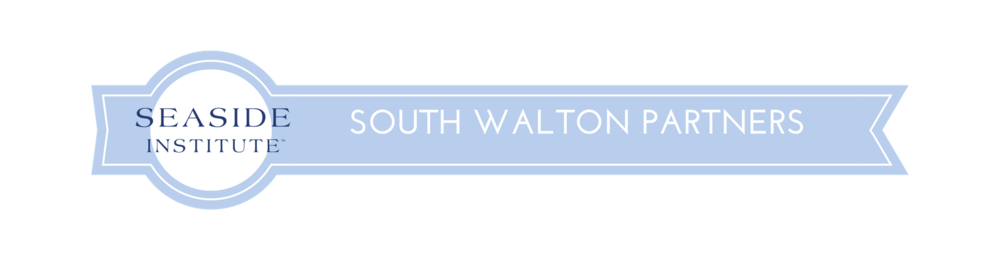 SOUTH WALTON PARTNERS-2.png