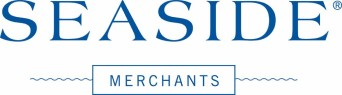 SeasideMerchants_Logo.25.jpg