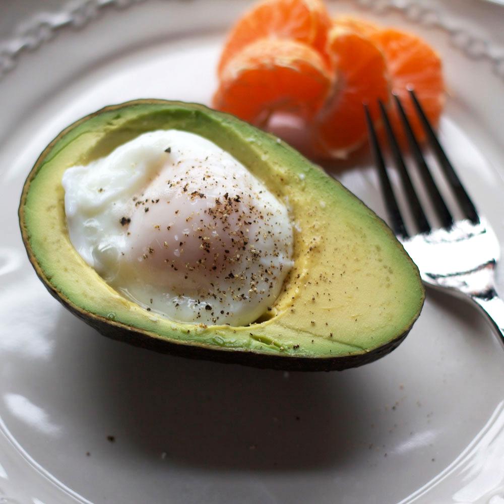 baked-egg-avocado_0.jpg