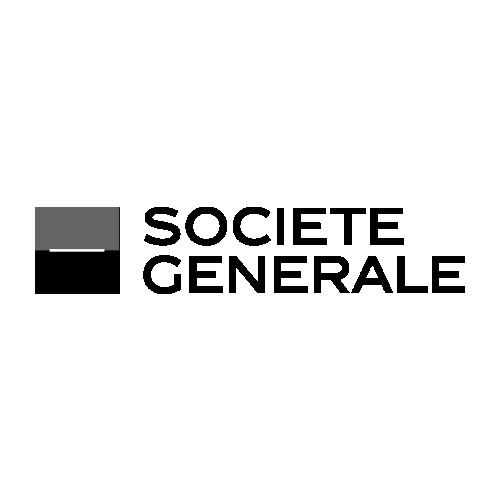 001 Logo Squares-01.png