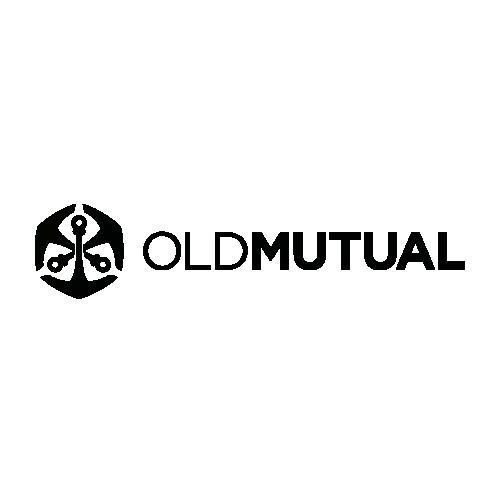 001 Logo Squares-07.png