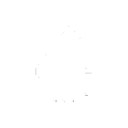 001 Logo Squares-03.png