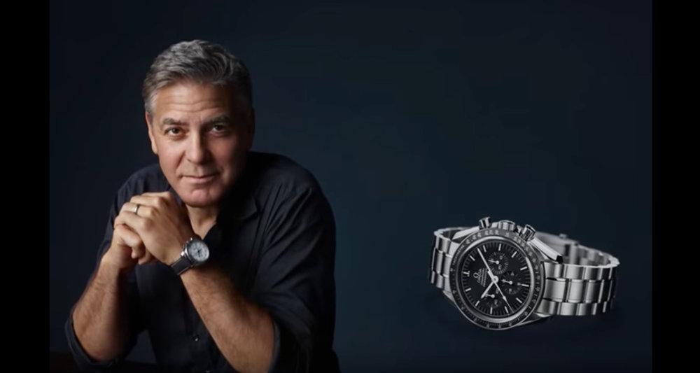 George Clooney.jpg