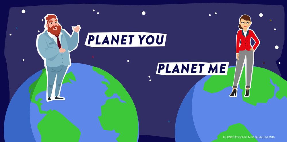 Planet You Planet Me.jpg