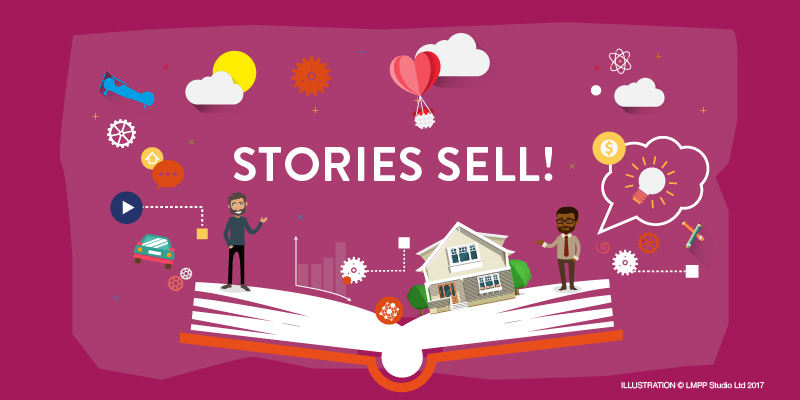 Stories Sell – Main.jpg