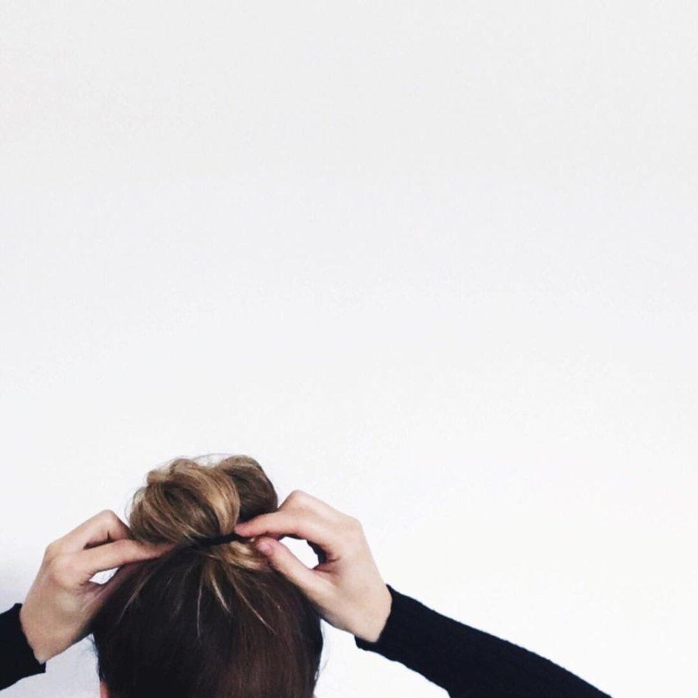 Marie Hair.jpg