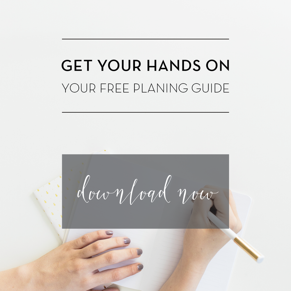 Download Your Free Guide Here