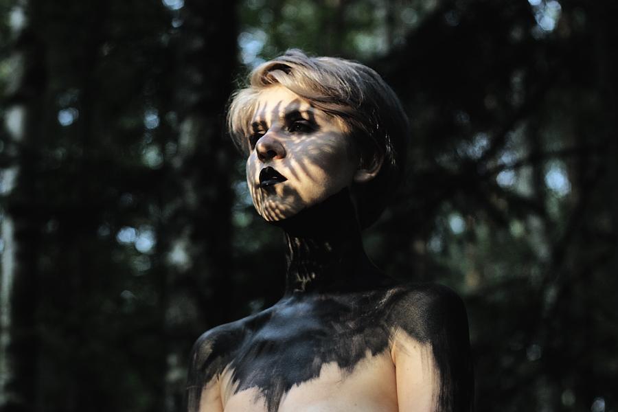 dark_woods_by_collien-davmyab.jpg
