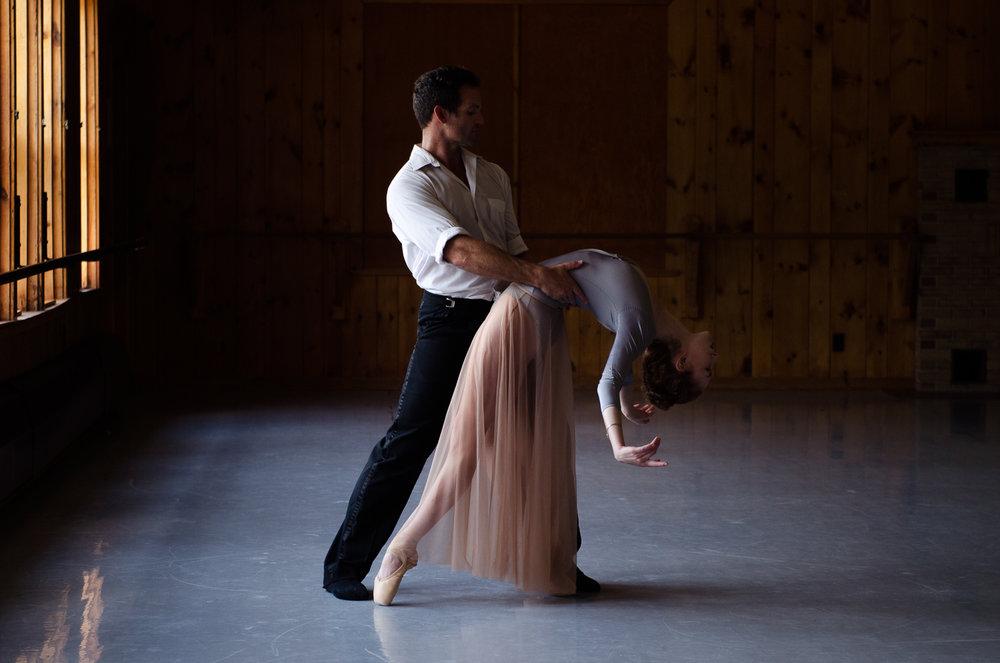 dance_18.jpg