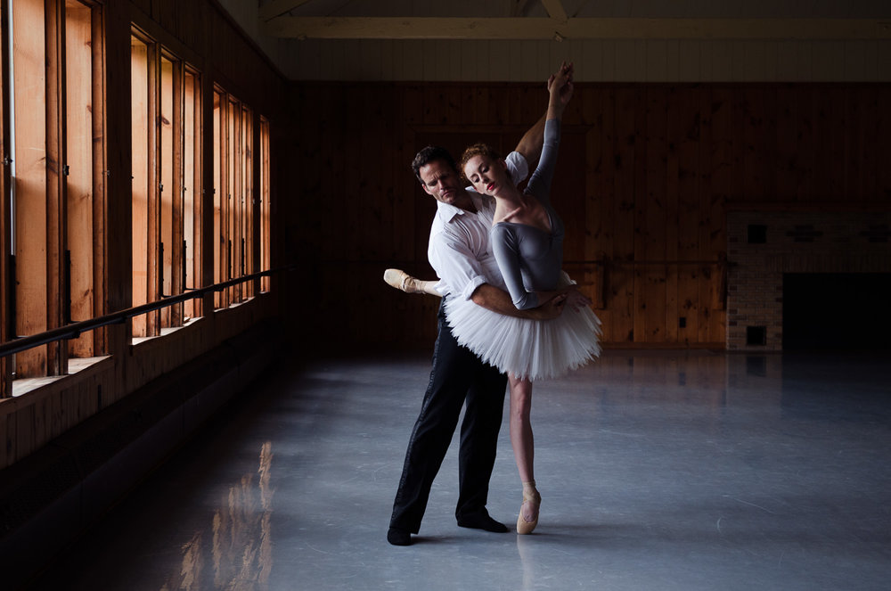 dance_4.jpg